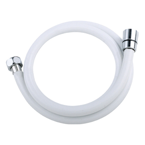 GL04 PVC Shower Hose