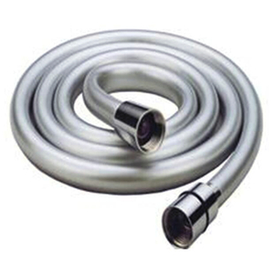 GL05 PVC Sliver shower hose