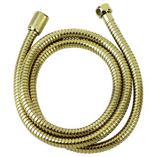GL03 Bronze Shower Hose
